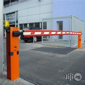 Boom Barrier Installation | Safetywear & Equipment for sale in Abuja (FCT) State, Wuse