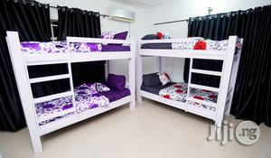 Affordable Executive Hostel Available In Lekki | Short Let for sale in Lagos State, Lekki