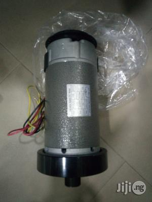 Treadmill Motor 2hp 2.5hp And 3hp Is Available | Sports Equipment for sale in Lagos State, Surulere