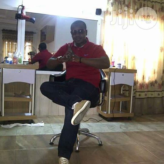 Restaurant & Bar CV   Restaurant & Bar CVs for sale in Dutse-Jigawa, Jigawa State, Nigeria