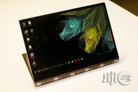 New Laptop Lenovo 16GB Intel Core I7 SSHD (Hybrid) 1T   Laptops & Computers for sale in Ikeja, Lagos State, Nigeria
