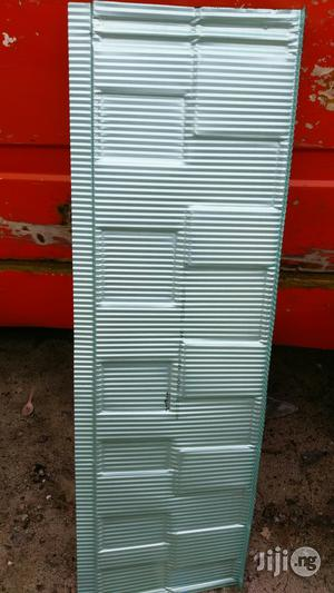 Tiger Shingle Stone Tiles Roofing Sheet In Lagos   Building Materials for sale in Lagos State, Lekki