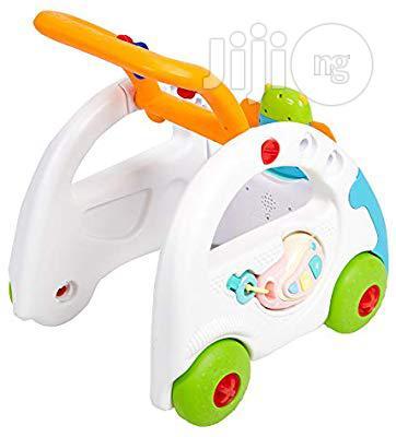 Baby Walker | Children's Gear & Safety for sale in Ajah, Lagos State, Nigeria