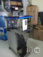 Powder And Granules Filling Machine (1kg) | Manufacturing Equipment for sale in Lagos State, Alimosho