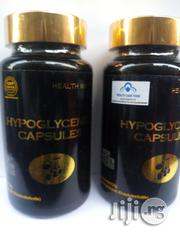 NORLAND Hypoglycemic Capsules Treat High Blood Sugar/Diabetes Permanently Without Side Effects. | Vitamins & Supplements for sale in Kogi State, Okene