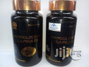 NORLAND Hypoglycemic Capsules | Vitamins & Supplements for sale in Kebbi State, Birnin Kebbi