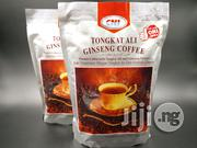 CNI Tongkat Ali Coffee 20 - Immune Booster,Libido Enhancer | Sexual Wellness for sale in Lagos State, Alimosho