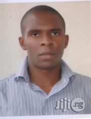 Office Banker | Customer Service CVs for sale in Lagos State, Orile