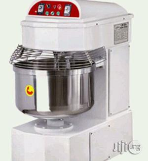 Spiral Dough Mixing Machine | Restaurant & Catering Equipment for sale in Lagos State, Ojo