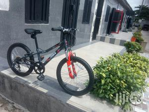 7 Speed Apollo Chaos Children Bicycle   Toys for sale in Rivers State, Port-Harcourt