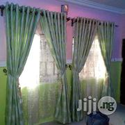 Curtain Rings Design | Home Accessories for sale in Lagos State, Ojo