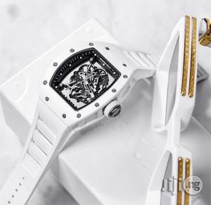 Richard Mille Watch   Watches for sale in Lagos State, Surulere
