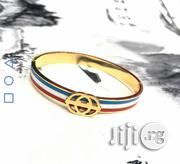 Gucci Bangle Bracelet For Men's | Jewelry for sale in Lagos State, Lagos Island