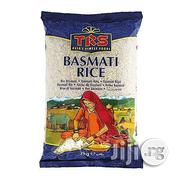 Trs TRS Basmati Rice 2kg | Meals & Drinks for sale in Lagos State, Lagos Island