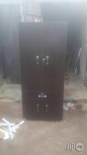 Wardrobe   Furniture for sale in Lagos State
