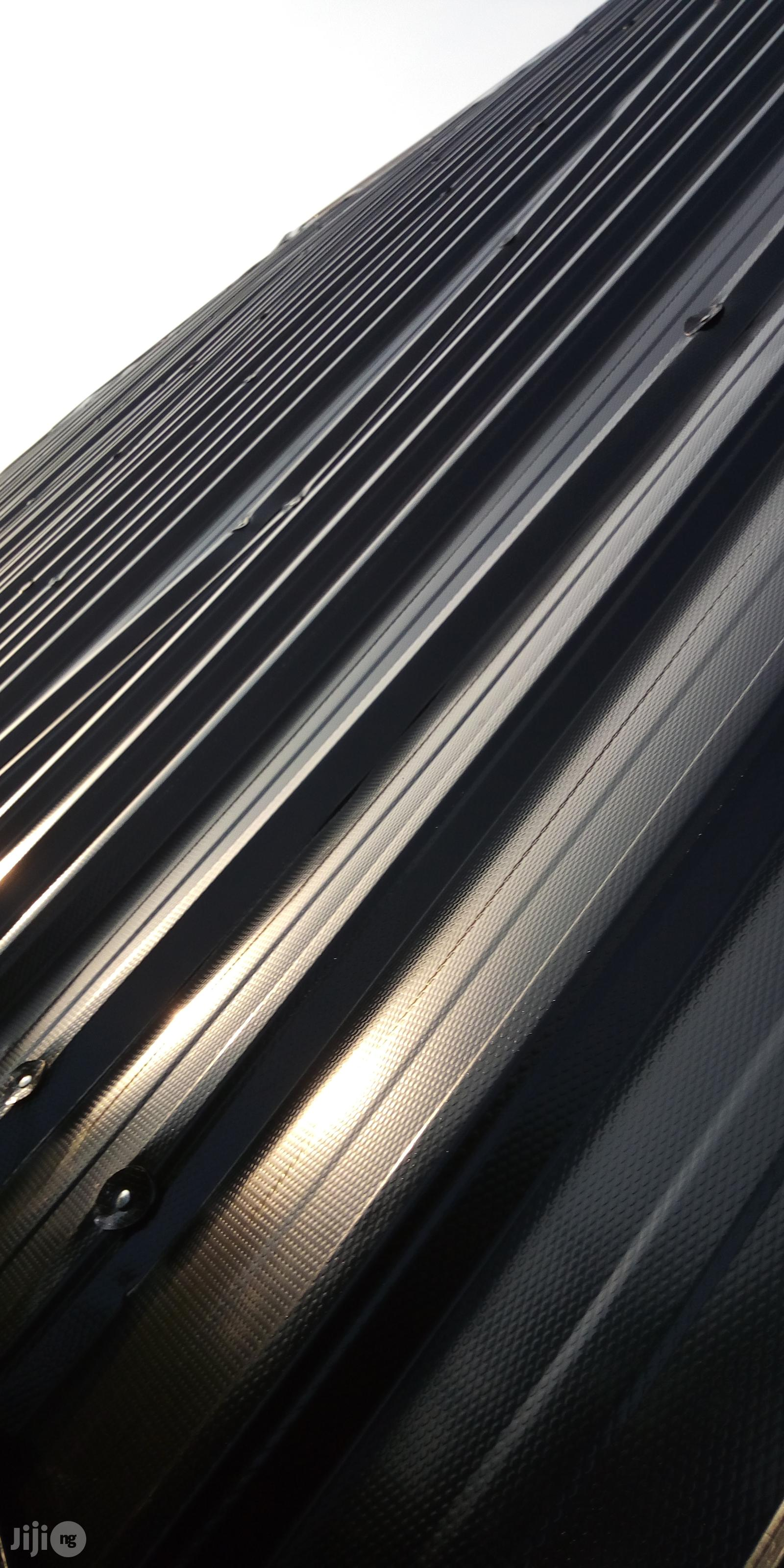 Long Span Aluminum Roofing Sheets Aluminum Coil 003