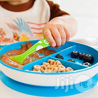 USA Munchkin 6 Piece Fork And Spoon Set   Babies & Kids Accessories for sale in Alimosho, Lagos State, Nigeria