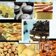 Cakes & Confectionary Online Training   Classes & Courses for sale in Lagos State, Yaba
