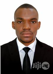 Construction Skilled Trade CV | Construction & Skilled trade CVs for sale in Abuja (FCT) State, Lugbe District
