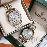 Main Original Rolex Wristwatch | Watches for sale in Lagos State, Lagos Island
