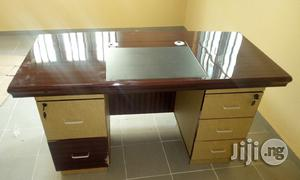 Office Table   Furniture for sale in Lagos State, Oshodi