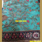 Indian Sarri | Clothing for sale in Lagos State, Ojo