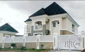 Brand New 5 Bedrooms Duplex in EFAB METROPOLIS for Sale | Houses & Apartments For Sale for sale in Abuja (FCT) State, Gwarinpa
