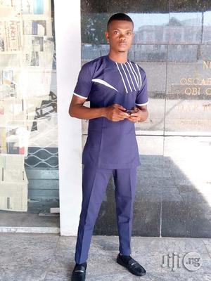 Tailoring CV | Manufacturing CVs for sale in Lagos State, Lagos Island (Eko)