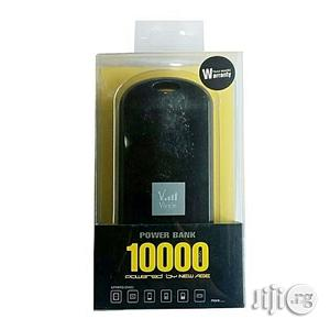 New Age 10,000mah Virgin Power Bank | Accessories for Mobile Phones & Tablets for sale in Lagos State, Magodo