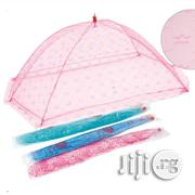 Baby Umbrella Net   Children's Gear & Safety for sale in Lagos State, Ajah
