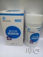 3 Bottles Of Mebo Gastrointestinal Capsules | Vitamins & Supplements for sale in Taraba State, Jalingo