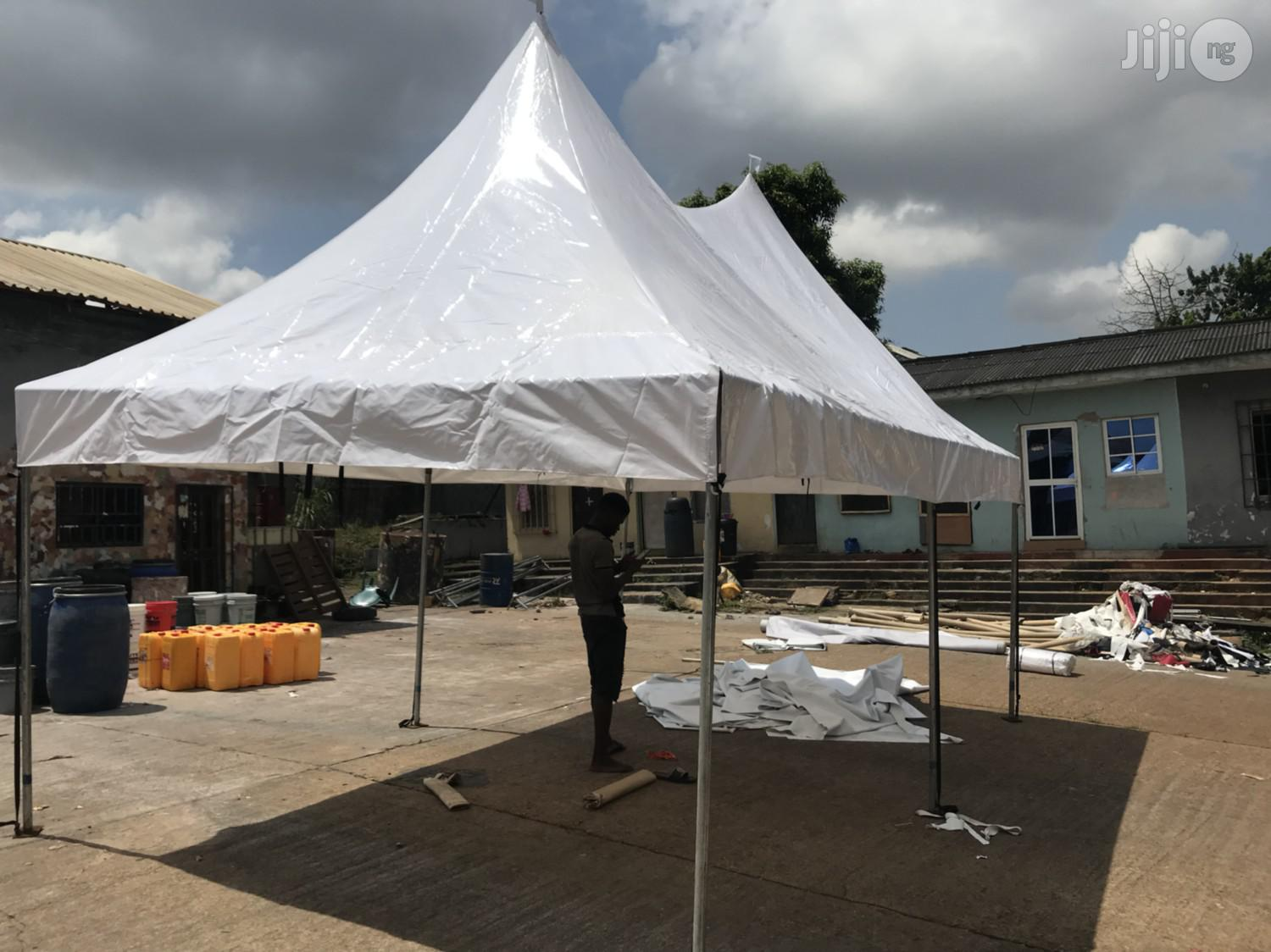 Canopy Tent | Camping Gear for sale in Onitsha, Anambra State, Nigeria