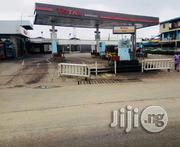 Filling Station for Sale at Orile Amukoko | Commercial Property For Sale for sale in Lagos State, Orile