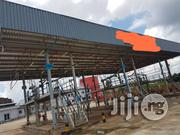 Farm Tank With 32 Million Capacity for Sale at Calabar | Commercial Property For Sale for sale in Cross River State, Calabar
