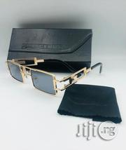 Original Shade for Men | Clothing Accessories for sale in Lagos State, Lagos Island