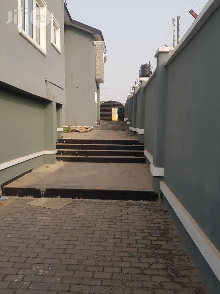 6 Bedrooms Duplex for Sale in Alalubosa, Ibadan | Houses & Apartments For Sale for sale in Ibadan, Oyo State, Nigeria