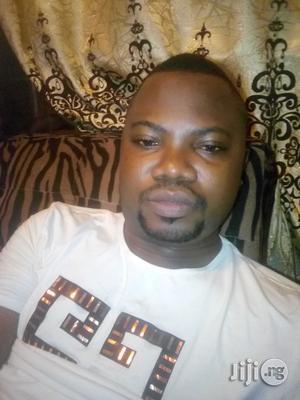 Warehouse Manager   Logistics & Transportation CVs for sale in Lagos State, Surulere