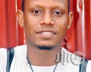 Master Ochuko Vincent   Driver CVs for sale in Lagos State, Mushin