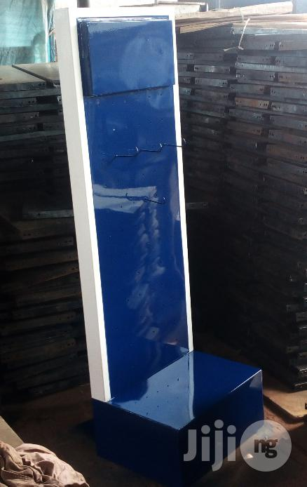 Signage (Display Stand) | Computer & IT Services for sale in Lagos Island, Lagos State, Nigeria