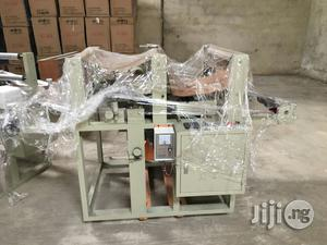 One Color Gravure Printing Machine | Printing Equipment for sale in Lagos State, Ojo
