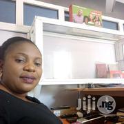 Studied Psychologist   Other CVs for sale in Enugu State, Igbo Eze South