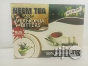 Neem Tea PLUS Vernonia Bitters | Vitamins & Supplements for sale in Lagos State, Lagos Island