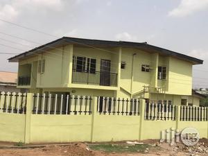 Modern 4 Bedroom Duplex At Oluyole   Houses & Apartments For Sale for sale in Oyo State, Ibadan