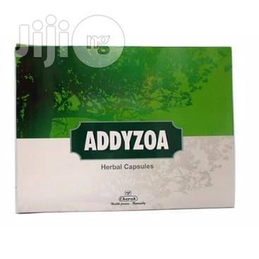 Addyzoa Tablets