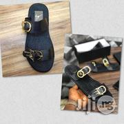 Giuseppe Zanotti Slippers New | Shoes for sale in Lagos State, Ojo