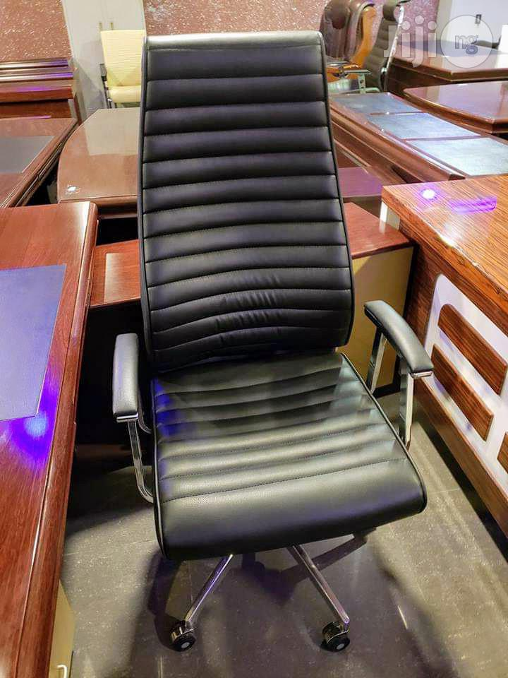 Archive: Exective Office Chair For Your Office