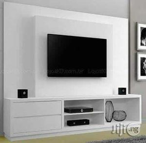 TV Shelf-classic   Furniture for sale in Lagos State, Ajah