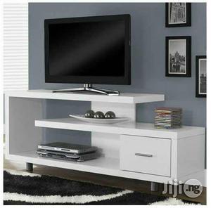 TV Shelf-classic   Furniture for sale in Lagos State, Gbagada