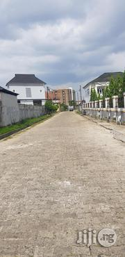 Sharp Standard Dry 4 Plots of Land in GRA CLOSE TO WOODHOUSE | Land & Plots For Sale for sale in Rivers State, Port-Harcourt