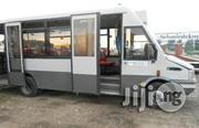Iveco Cargo 1998 Gray | Buses & Microbuses for sale in Ogun State, Ado-Odo/Ota